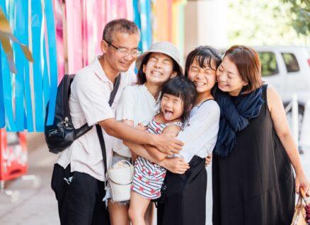 参加者からの声~コロナ禍で小児がんと闘う日本の子ども達の「夢」を叶えたい!~
